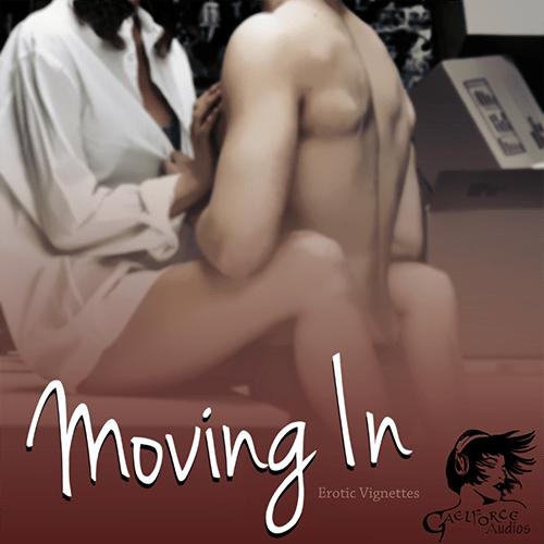 MovingIn500