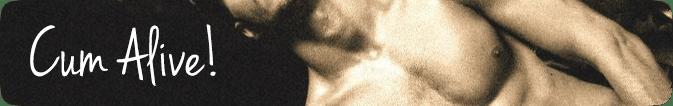 CumAlive_2014