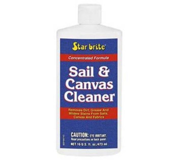 5.sail-cleaner