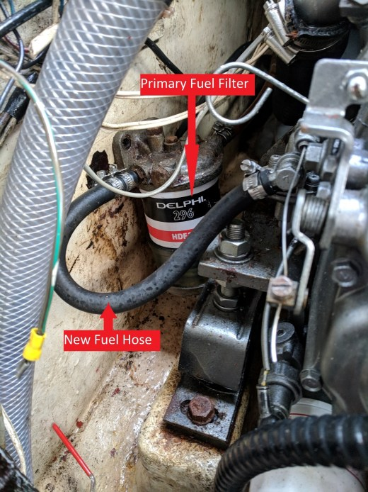 4.new-filter-and-hose