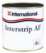 interstrip