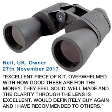 binoculars-with-review