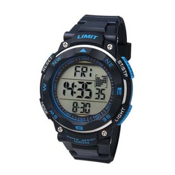 limit-pro-watch