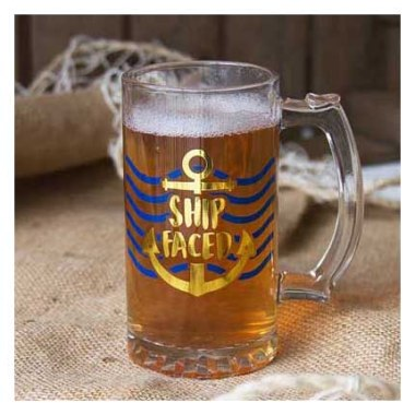 ship-faced-tankard