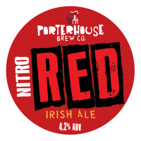 PH Nitro Red Ale