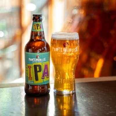 PH Yippy IPA