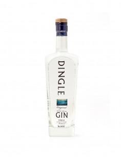 Dingle Original Gin
