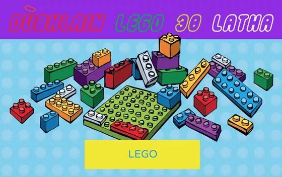 lego-challenge3