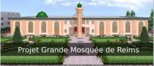 Grande mosquée de REIMS.jpg