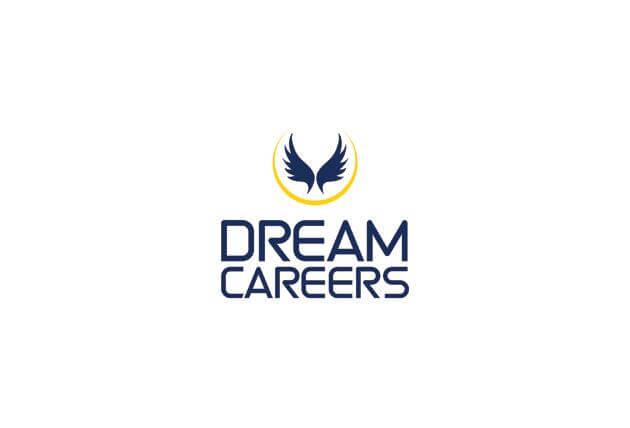 dreamcareers