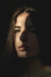 portraitAna