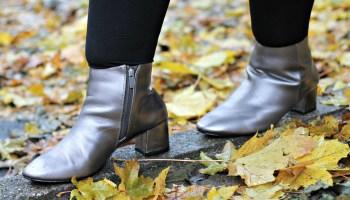 Prepare to party   ma sélection de chaussures grande pointure pour les fêtes db8844dda1b