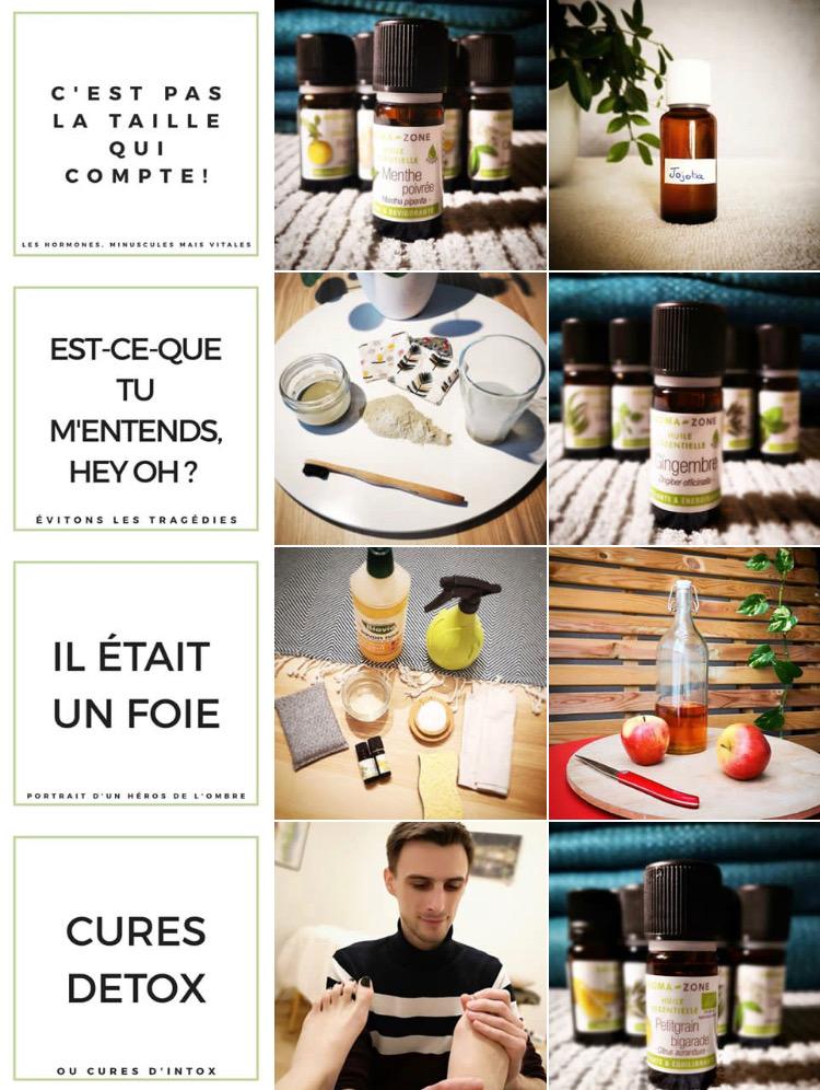 Marc-aurele-rocher-lyon-reflexologue-massage
