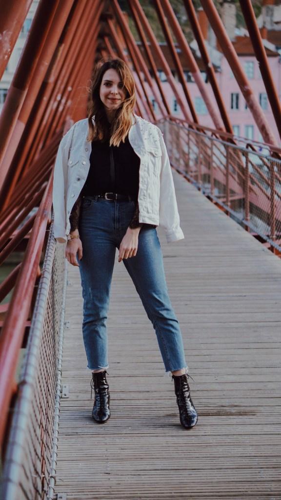 look-mode-gaelle-seventeen-blog-blogueuse-lyon-lyonnaise