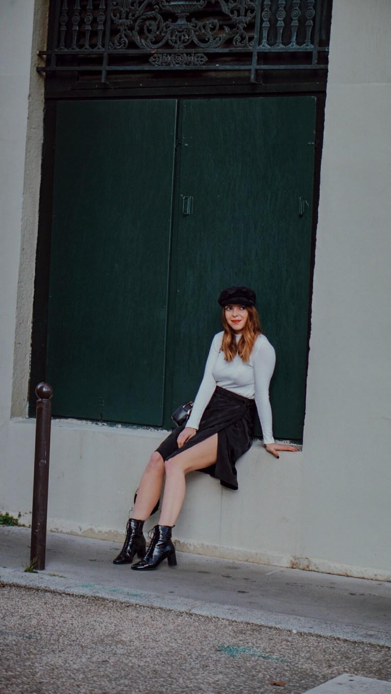gaelle-seventeen-blog-blogueuse-lyon-lyonnaise