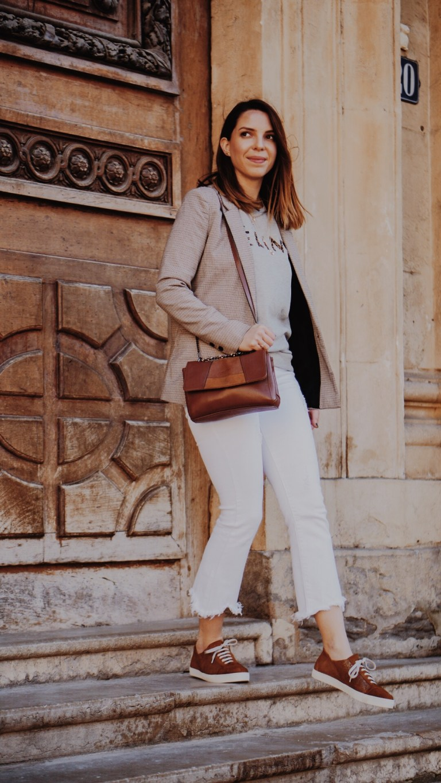 ook-mode-gaelle-seventeen-blog-blogueuse-lyon-lyonnaise-chic