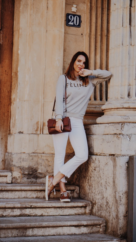 look-mode-gaelle-seventeen-blog-blogueuse-lyon-lyonnaise-chic