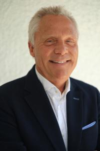 Wolfgang Gänsslen - Immobilien & Finanzberatung Konstanz