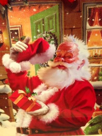 Weihnachten_2017_Erwitte_Gärtnerei_Enge_Weihnachtsbaum_Weihnachtsbäume_Deko_Dekoration_Merry_Chrismas_Dezember_Advent_Nikolaus_Christkind_Geschenke_Engel_LED_Beleuchtung