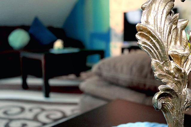 gaestewohnung-wohnzimmer-wohlfühlen-einrichtung-stilvoll