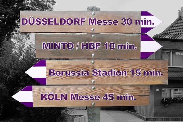 gaestewohnung-moenchengladbach-ferienwohnung-zentral-duesseldorf-koeln