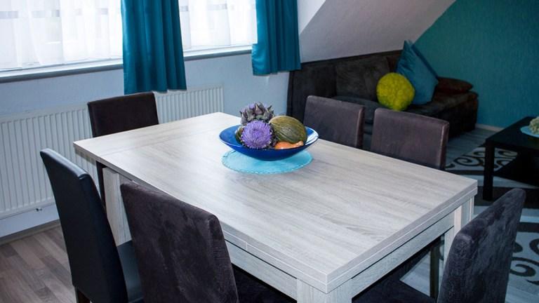 deluxe-apartment-ferienwohnung-essplatz-lounge