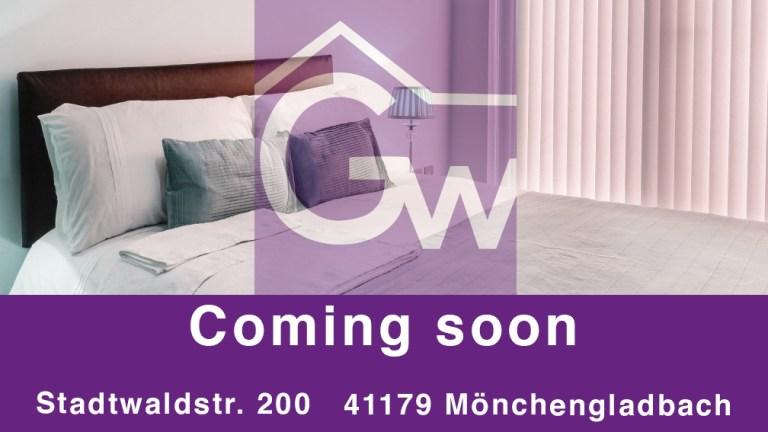 ferienwohnung-gaestewohnung-moenchengladbach-duesseldorf-koeln-airport-messe-booking-soon-business-apartment