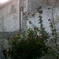 Il Giardino della Memoria