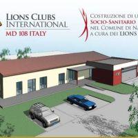 Domani, inaugurazione centro medico a Navelli