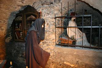 Triora interno-museo2