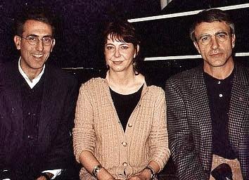 1 Rita Marcotulli 1998 IMG_4660