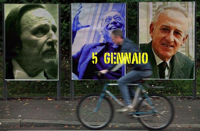 5 GENNAIO Pianists-1f39a51