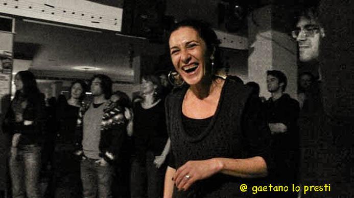 1 Fanny (by Gaetano lo Presti) IMG_1073 copia