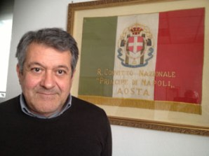 1 Nello Notari 2013-04-08 14.35.07