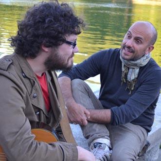 Marco Ponti e Visconti FB  DSC_0732