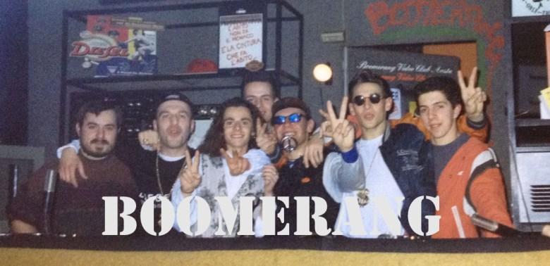 1 Boomerang .53 copy