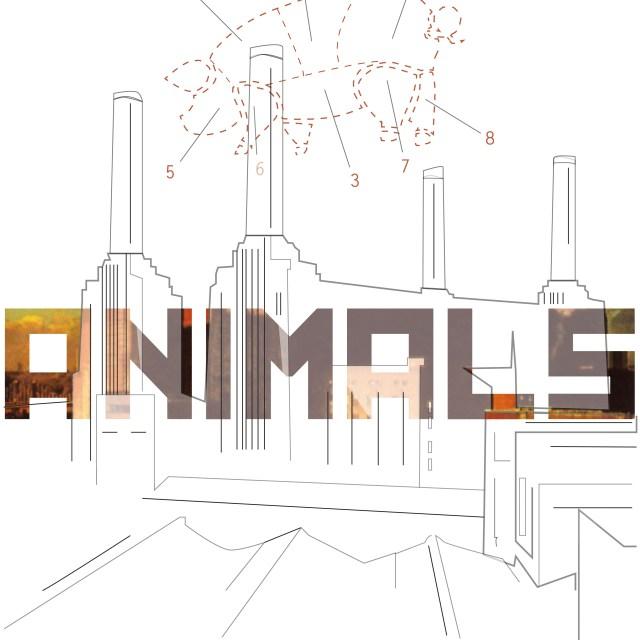 SANTAMARIA Raffaella-ANIMALS.jpg