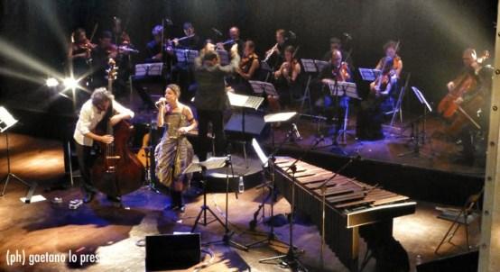 1 Musica Nuda (by Gaetano Lo Presti) IMG_2416