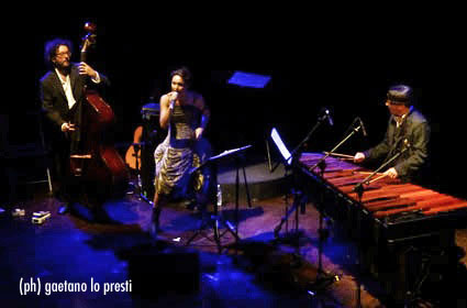 1 Trio (by Gaetano Lo Presti)IMG_2418