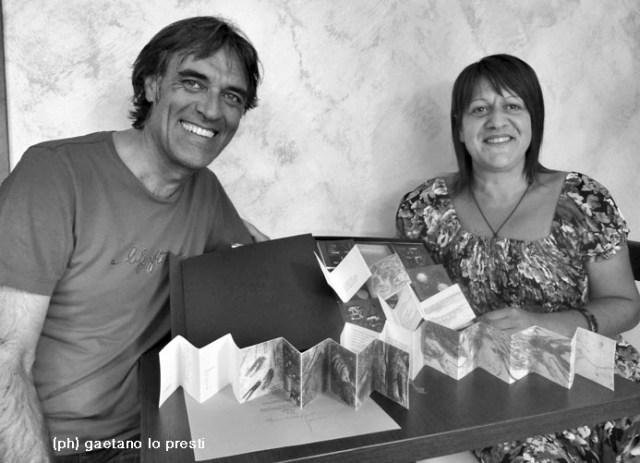 1 FB Jaume Aldabo e Maria Adele Sinisi IMG_2317 copy