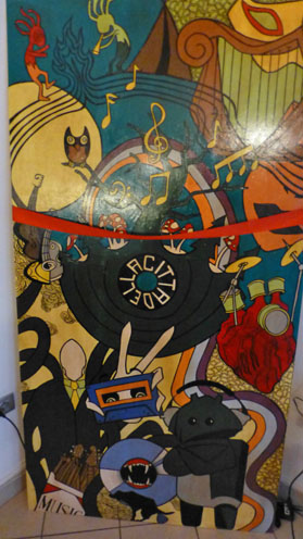 1 murales ( by gaetano) P1150164