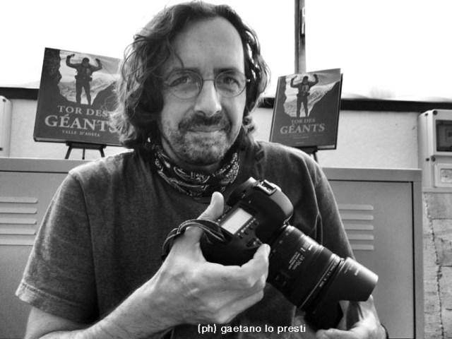 1 Stefano Torrione BW (by Gaetano lo Presti) IMG_3088