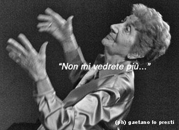 1 Alearda BW  (by Gaetano lo presti) IMG_0638 copy