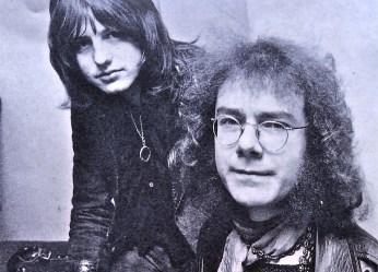 Greg-Lake-Robert-Fripp-King-Crimson