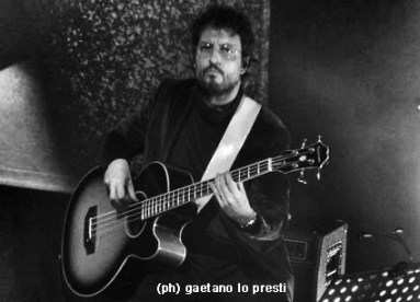 1 Baustelle (by Gaetano lo presti)  IMG_4108