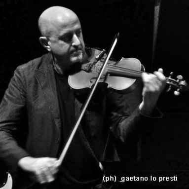1 Fabbri (by Gaetano Lo presti) IMG_3761