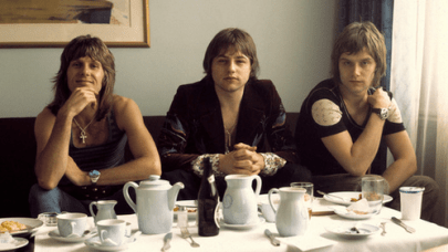 Emerson+Lake++Palmer
