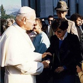 1986-Papa