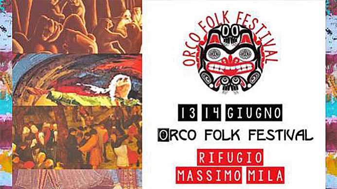 Orco Festival 6683065318_6325566351794630880_n