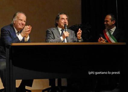 1 Lorenzo Arruga-Riccardo Muti-Michel Martinet P1350749 copy